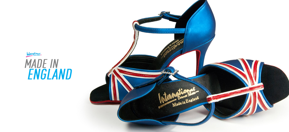7fd1b528a VEdance - the very best in ballroom and Latin dance shoes and dancewear.