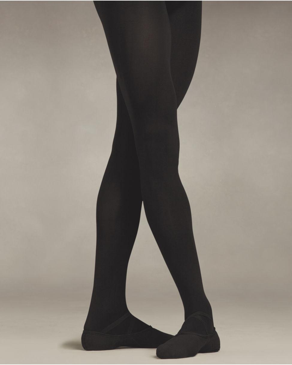 c2c38c12cb5 Ballet Slippers