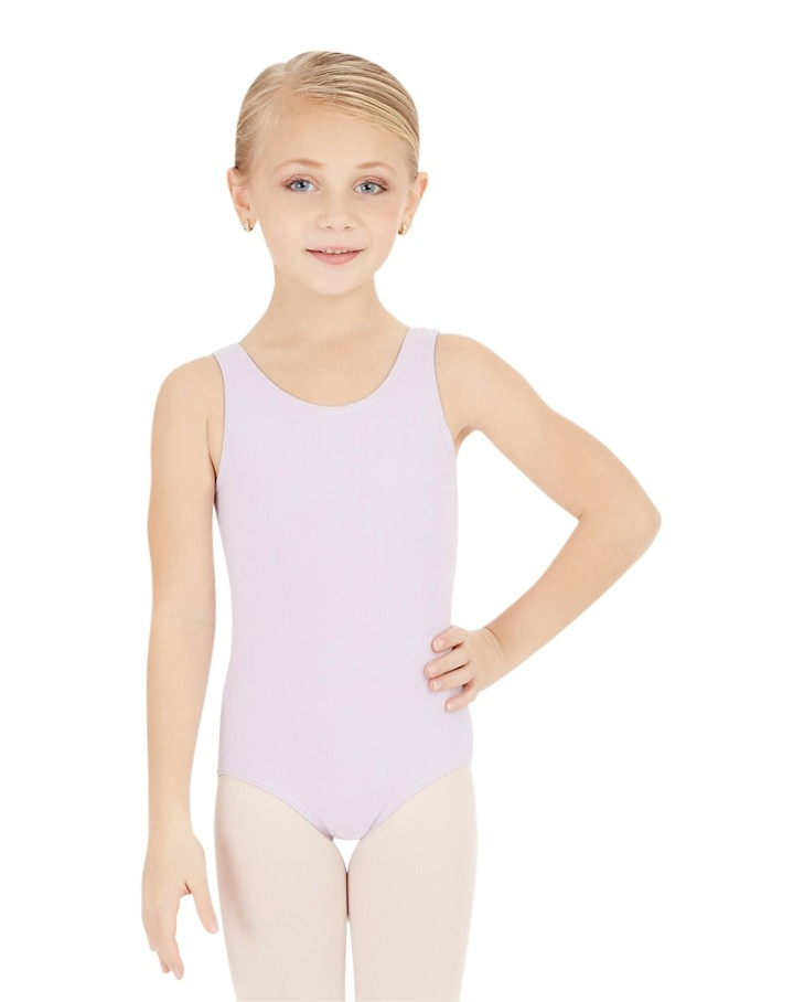 b7ac9516a464 Children s Leotards