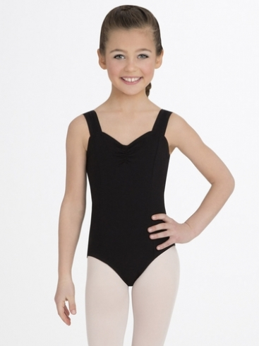 b01e0fb54382 Children s Leotards