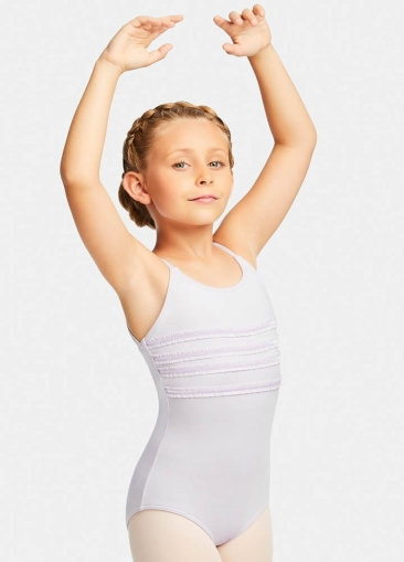 98c504a95daf Children s Leotards