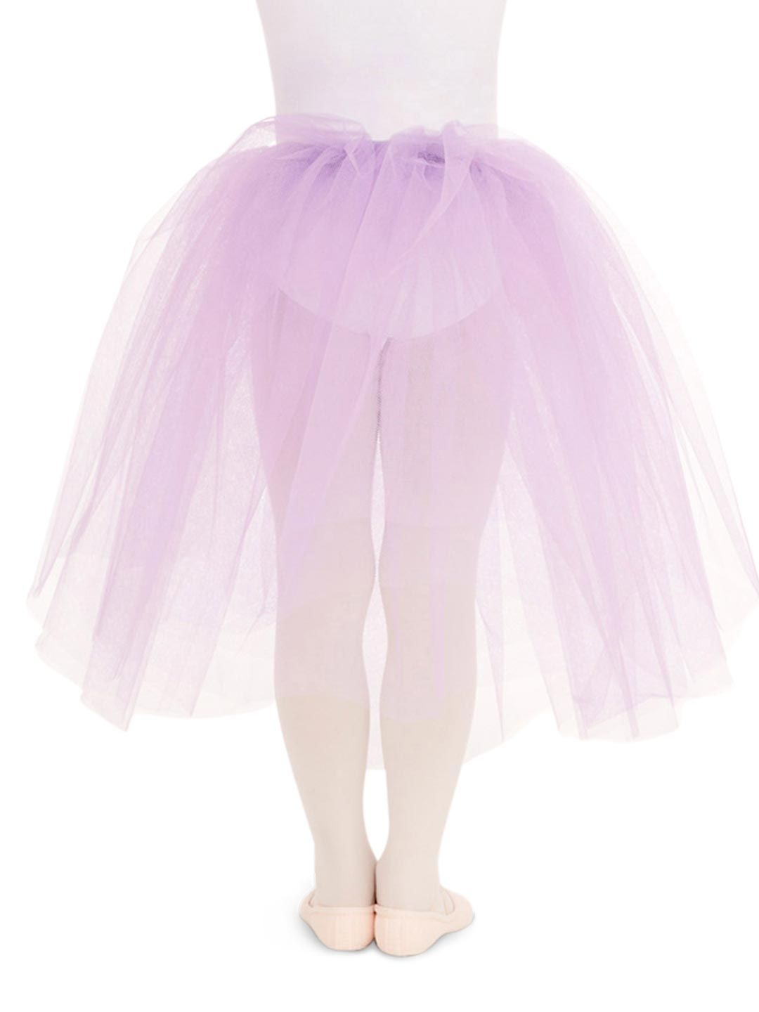 df38b0952de4 Children's Skirts, Capezio, Romantic Tutu Girls 9830C, $18.00, from  VEdance, the very best in ballroom and Latin dance shoes and dancewear.