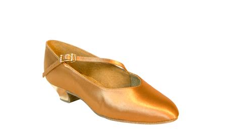 8d7c1f215fc9 Kids  Ballroom Dance Shoes