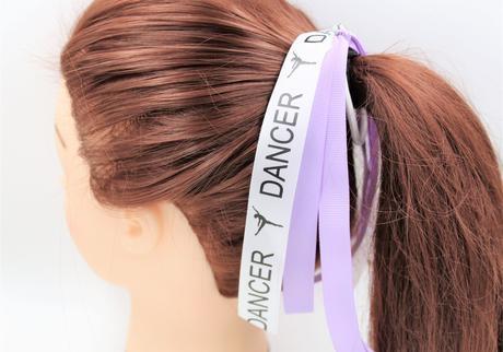 Hair 0dd615dcf92