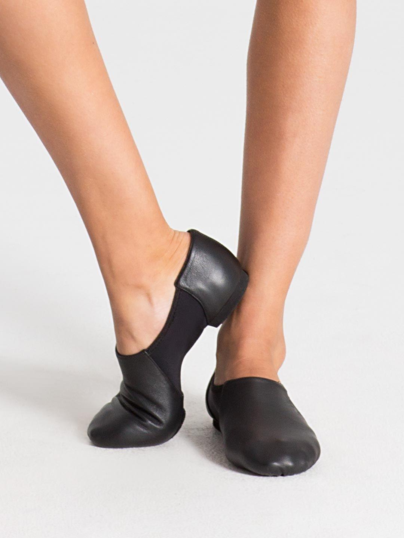 aa18cf5f9ccf Jazz Shoes