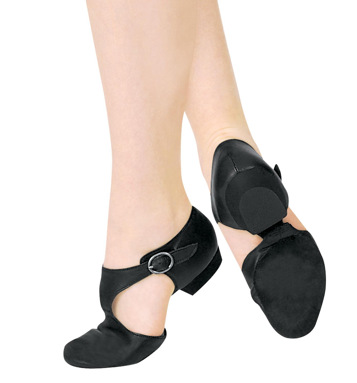 Best Split Sole Tap Shoes