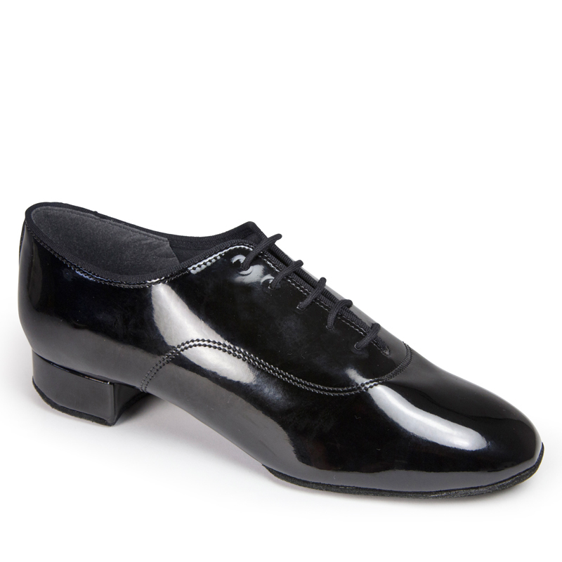 Vedance The Very Best In Ballroom And Latin Dance Shoes