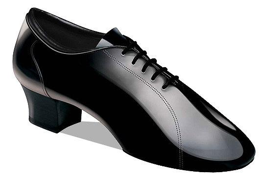 2dfae3fba5dd Men s Latin Dance Shoes