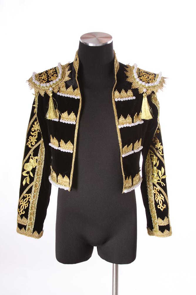 VEcouture Men's, VEdance, Mcouture El Matador, $1550.00 ...