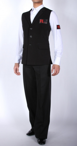 Men's Standard and Smooth Sets | VEdance LLC - The very best in ballroom and Latin dance shoes and dancewear.