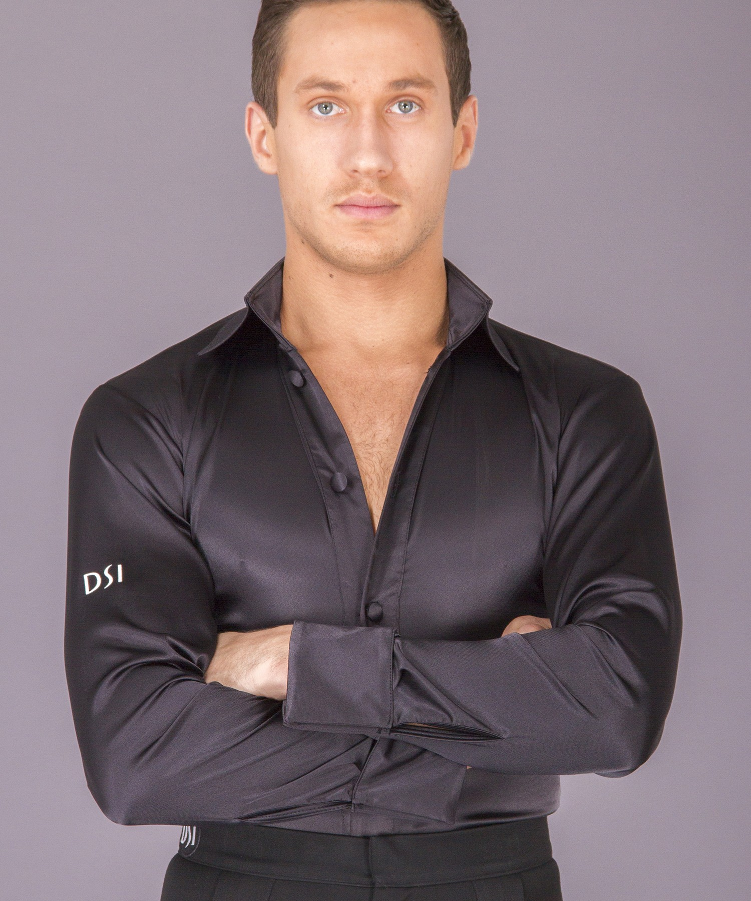 Shop for and buy mens satin robe online at Macy's. Find mens satin robe at Macy's.