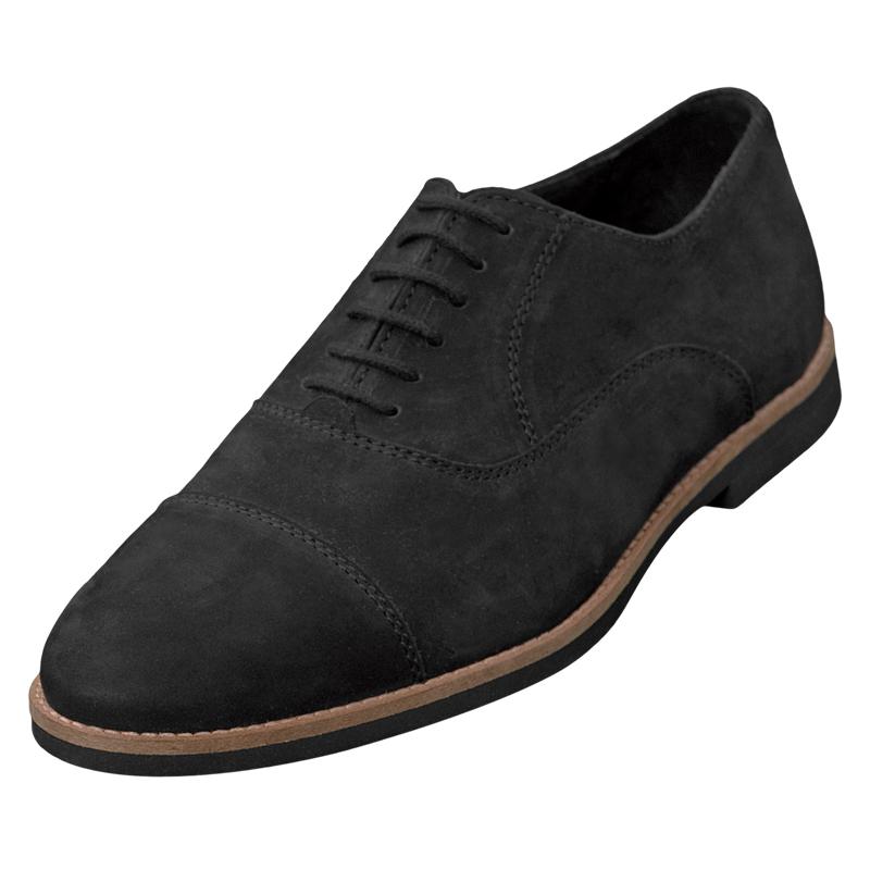 Best Practice Ballroom Dance Shoes