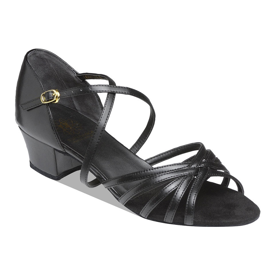 542e7769c Practice and Social Dance Shoes, Supadance, Style 1426, $135.00, from  VEdance, the very best in ballroom and Latin dance shoes and dancewear.