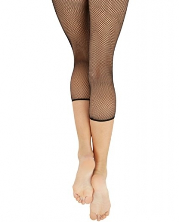 cb48d21aab369 TIGHTS   VEdance - the very best in ballroom and Latin dance shoes ...