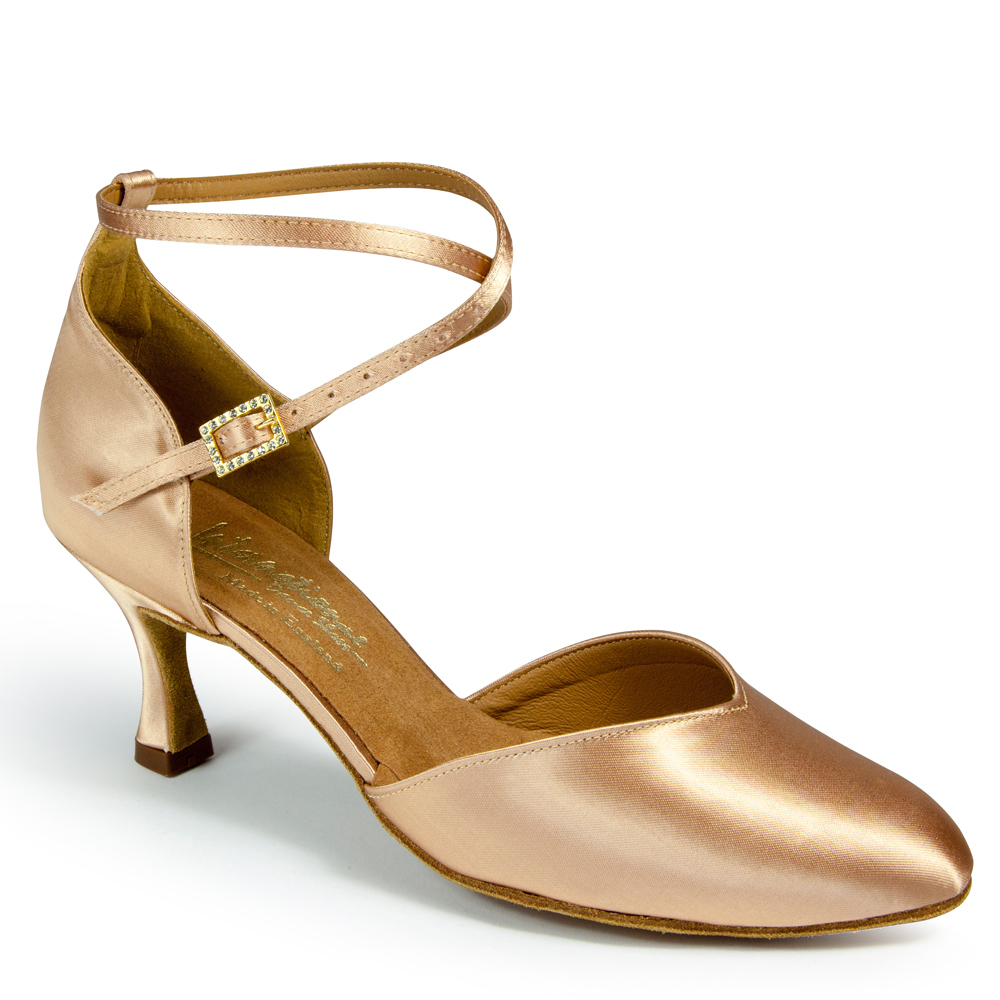 ec797654829 Women s Ballroom Shoes