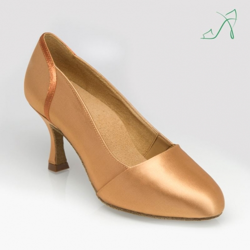 25624d3be Women's Ballroom Shoes | VEdance - the very best in ballroom and ...