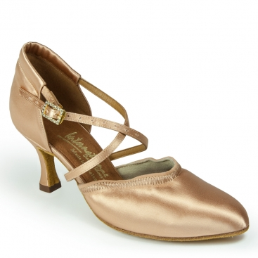 b540dc92a8b0 Women s Ballroom Shoes