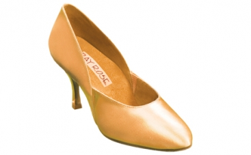 2cb099746c188 Women's Ballroom Shoes, Ray Rose, Rockslide 116, $149.00, from ...