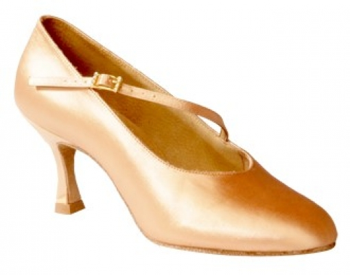 c5992b5e935 Women s Ballroom Shoes