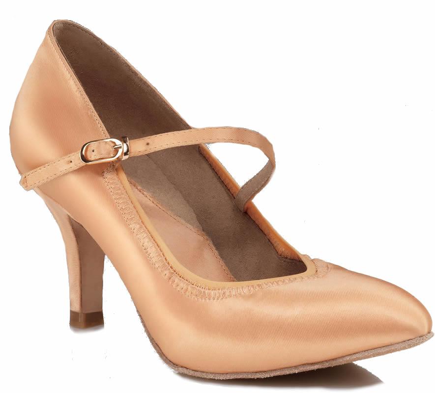 9692b7408693 Women s Ballroom Shoes