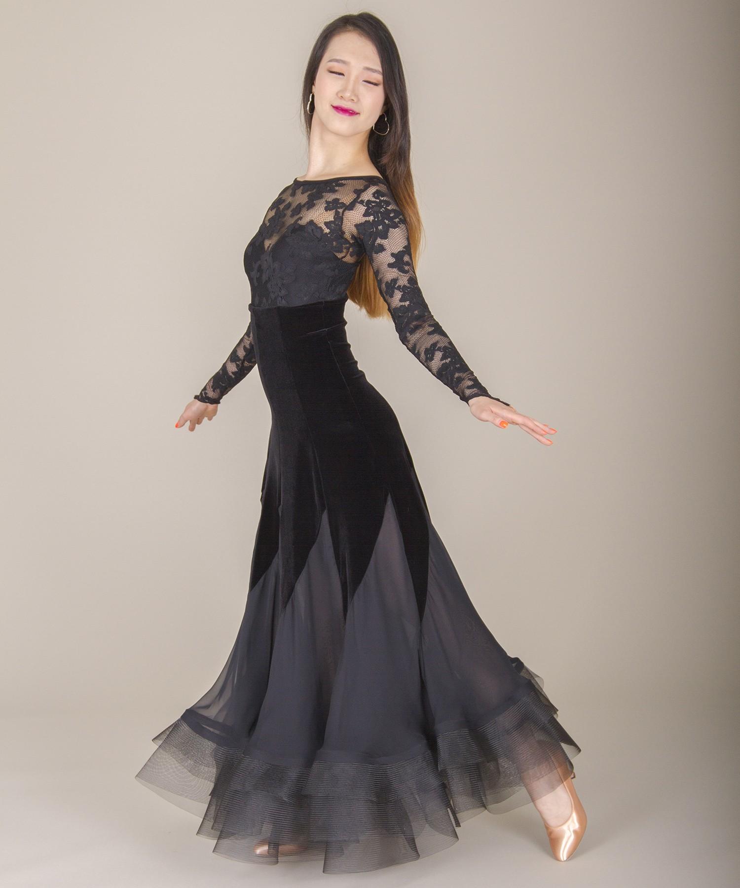 d10c889ece1 Women s Dresses