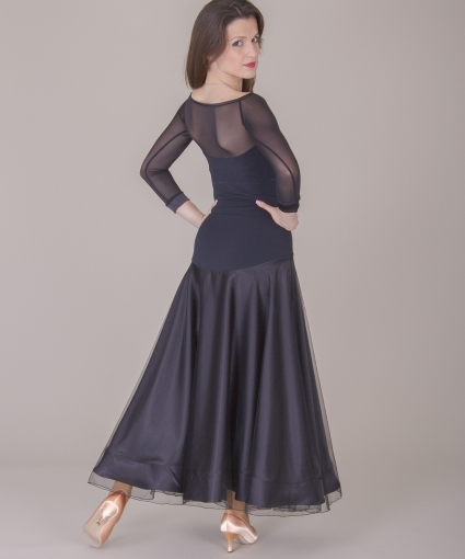 cdd79bff0f14 Women's Dresses, DSI London, 3251 Yuliya Dress, $350.00, from ...