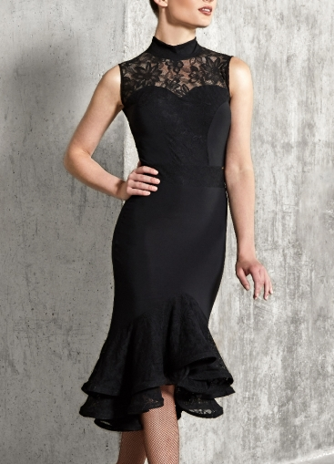 Womens Dresses Vedance The Very Best In Ballroom And Latin