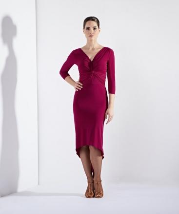 81764f0a7c03 Women s Dresses