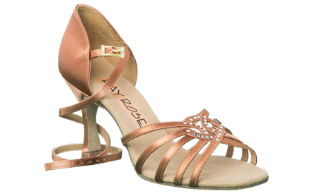 78301b205660 Women s Latin Shoes