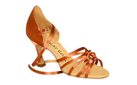 036401b08a Women's Latin Shoes, Ray Rose, Cloudburst 829 UF, $145.00, from ...
