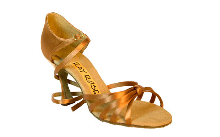 f206fae219 Women's Latin Shoes, Ray Rose, Drizzle 825 UF, $145.00, from VEdance ...