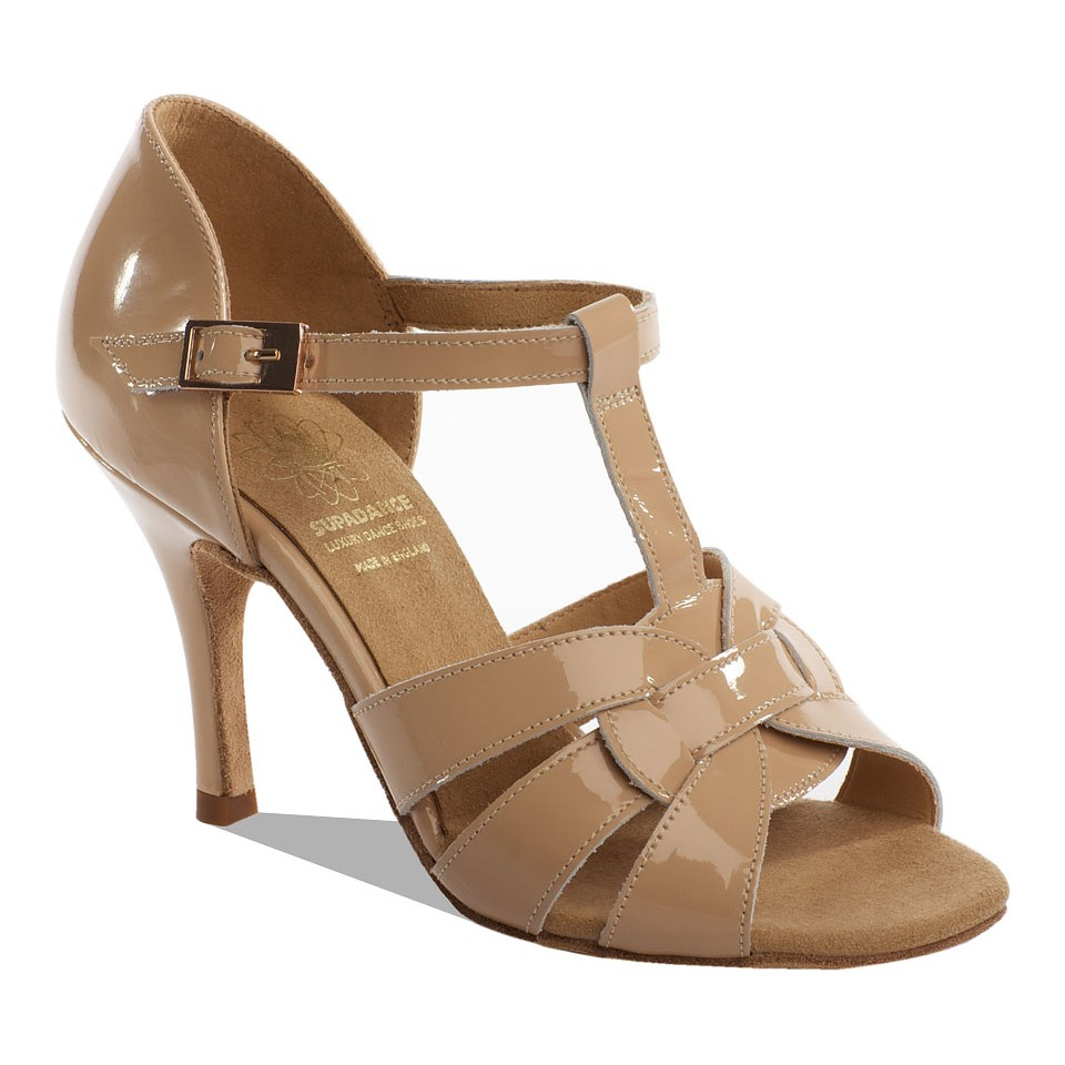 Women S Latin Shoes Supadance Style 1176 149 00 From