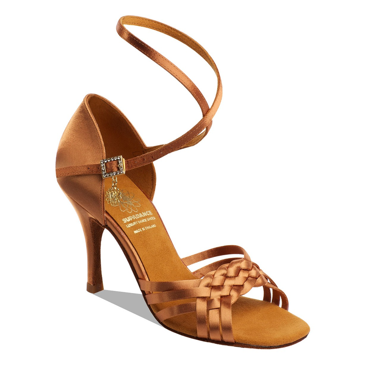 7a7d632652 Women's Latin Shoes, Supadance, Style 1178, $149.00, from VEdance, the very  best in ballroom and Latin dance shoes and dancewear.