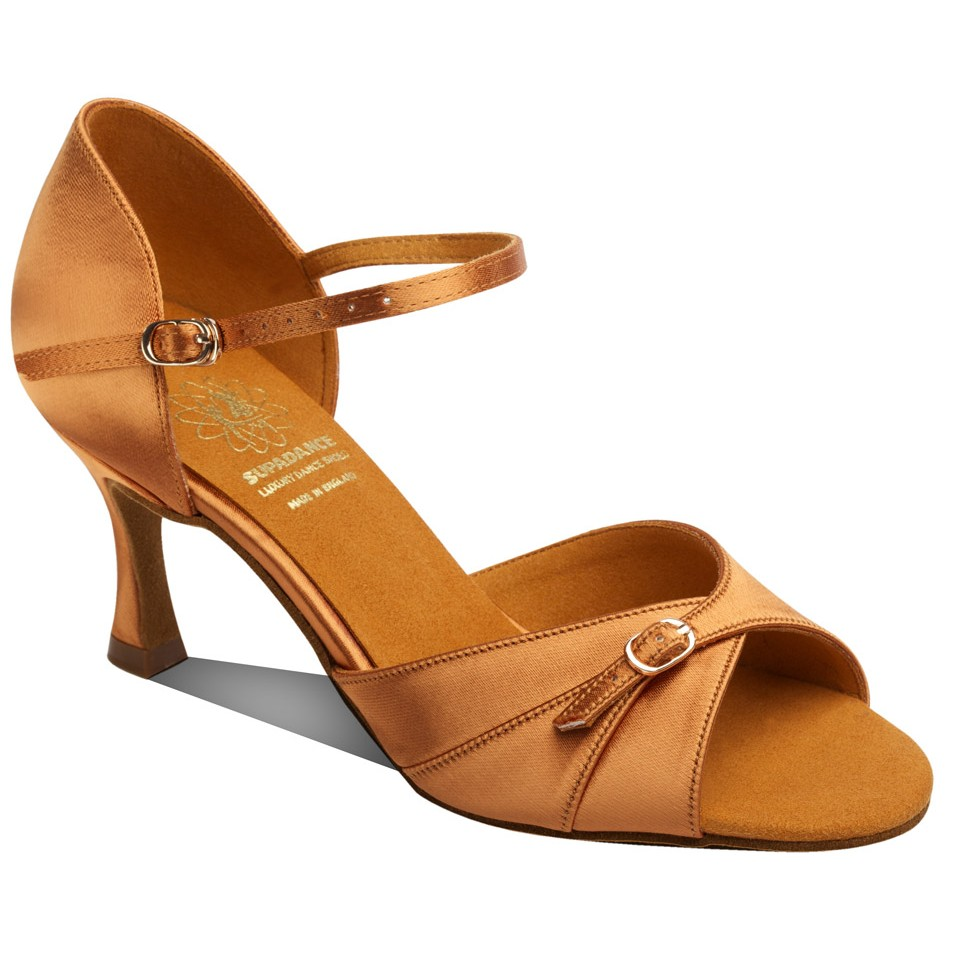 6ac81400e6 Women's Latin Shoes, Supadance, Style 7843, $105.00, from VEdance, the very  best in ballroom and Latin dance shoes and dancewear.