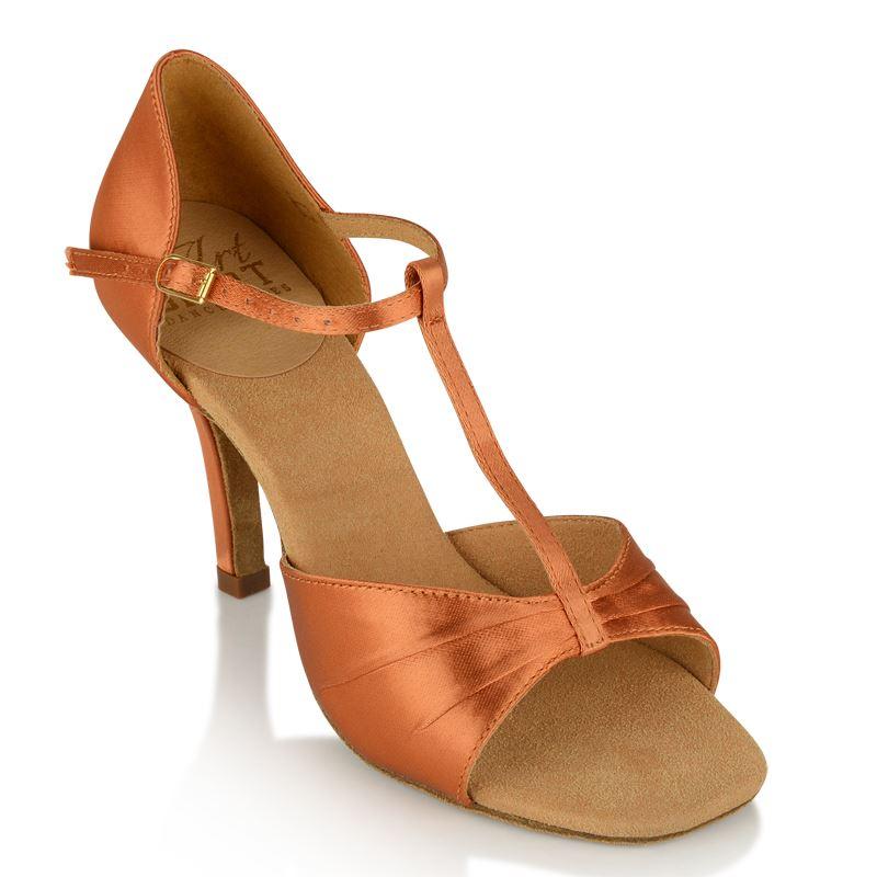7c9abb5d845 Women s Latin Shoes