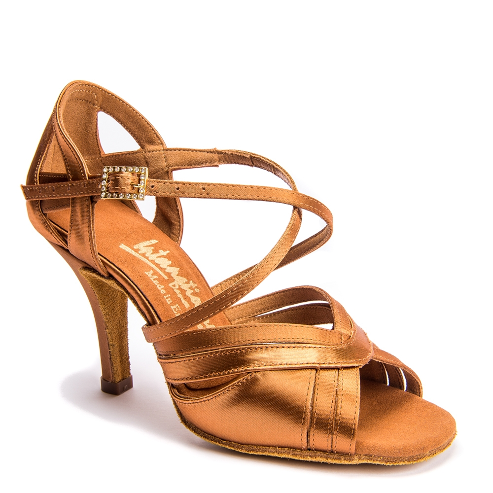 e5dcdab64672b Women's Latin Shoes, International Dance Shoes, Katya, $165.00, from  VEdance, the very best in ballroom and Latin dance shoes and dancewear.