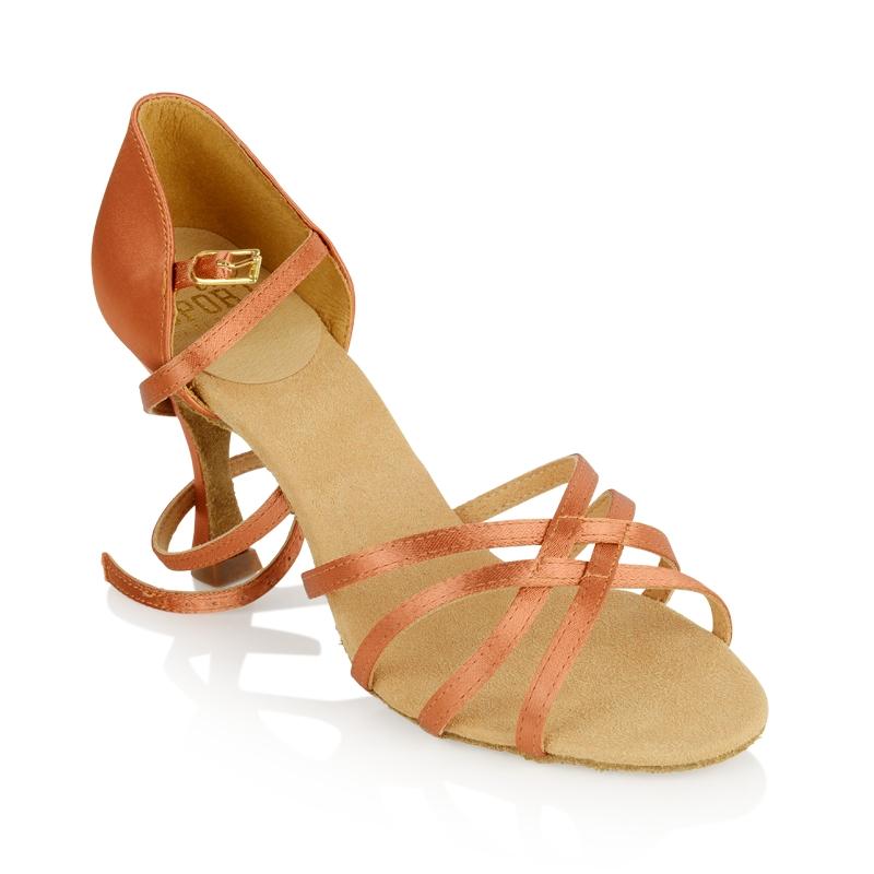ea7315114f3 Women s Latin Shoes