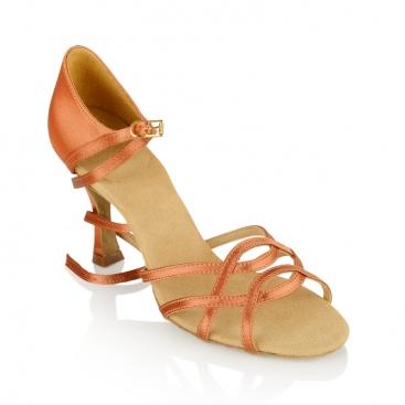 Women s Latin Shoes  a375a639c3f7