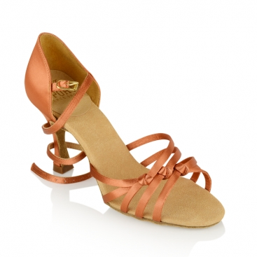 c2296bb18ea96 DANCE SHOES | VEdance - the very best in ballroom and Latin dance ...