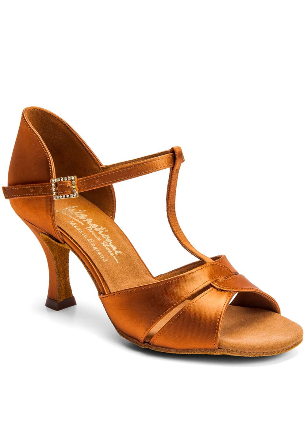 b776e978fd Women's Latin Shoes, International Dance Shoes, Style 1018, $155.00, from  VEdance, the very best in ballroom and Latin dance shoes and dancewear.