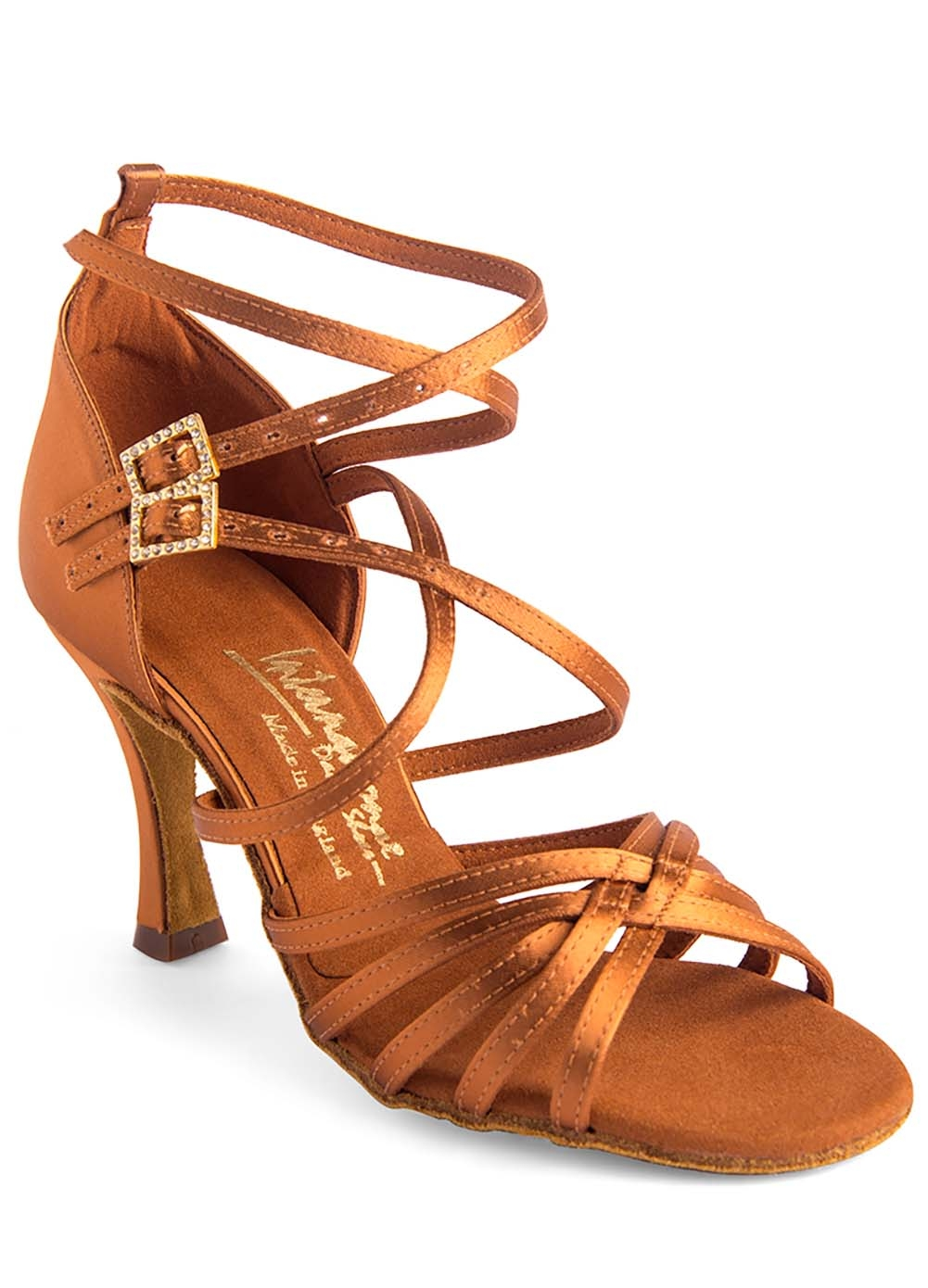 4f922de62 Women's Latin Shoes, International Dance Shoes, Emily, $155.00, from  VEdance, the very best in ballroom and Latin dance shoes and dancewear.