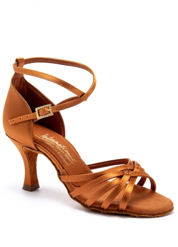 ea2923baa Women's Latin Shoes | VEdance - the very best in ballroom and Latin ...