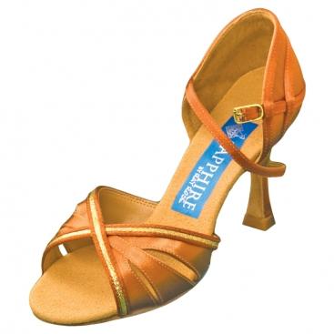 87503fcf34 Women's Latin Shoes, Ray Rose, Kalahari 860 Sport, $157.00, from ...
