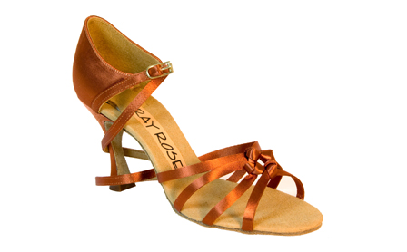32ccf5cbf2 Women's Latin Shoes, Ray Rose, Blizzard 820 Sport, $157.00, from ...